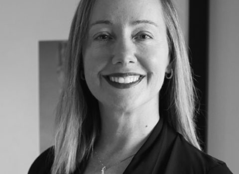 Laura Klaehn, CFP®, CDFA, CHS